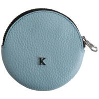 Sacs Femme Porte-monnaie Kesslord COUNTRY KARON_CY_CI Bleu