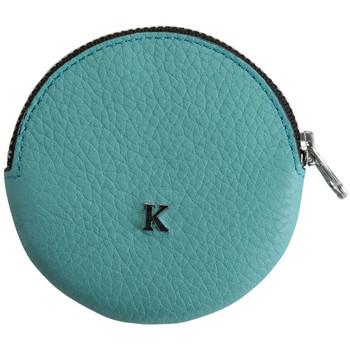 Sacs Femme Porte-monnaie Kesslord COUNTRY KARON_CY_JD Vert