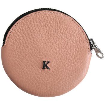 Sacs Femme Porte-monnaie Kesslord COUNTRY KARON_CY_PC Beige
