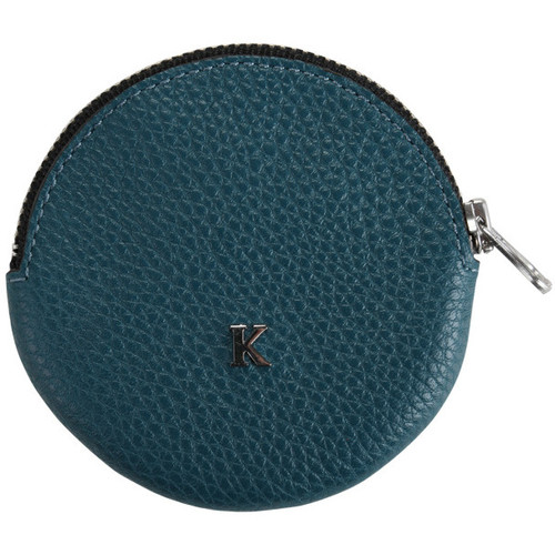 Sacs Femme Porte-monnaie Kesslord COUNTRY KARON_CY_PT Bleu