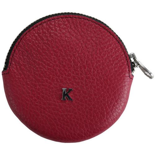 Sacs Femme Porte-monnaie Kesslord COUNTRY KARON_CY_RB Rouge