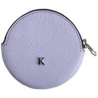 Sacs Femme Porte-monnaie Kesslord COUNTRY KARON_CY_ST Violet
