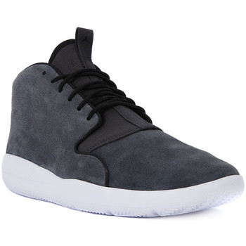 Chaussures Homme Baskets montantes Nike JORDAN ECLIPSE CHUKKA Grigio