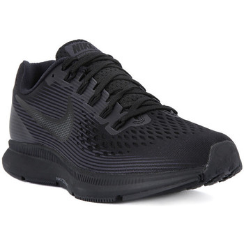 Chaussures Homme Running / trail Nike ZOOM PEGASUS 34    128,6