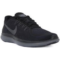 Chaussures Homme Baskets basses Nike FLEX 2017 RN     91,4