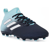 Chaussures Homme Football adidas Originals ACE 17.3 FG     85,0