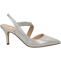 Chaussures Femme Escarpins Nina TOPAZ MISSING_COLOR