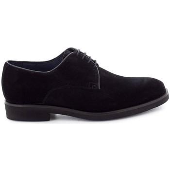 Chaussures Homme Derbies Esteve 3417 Noir