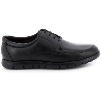 Chaussures Homme Derbies Esteve 1349 Noir