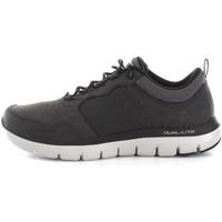 Chaussures Homme Fitness / Training Skechers 52124 Chaussures de sport Homme Black Black