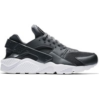 Chaussures Homme Baskets basses Nike ZAPATILLAS  AIR HUARACHE RUN PRM MET