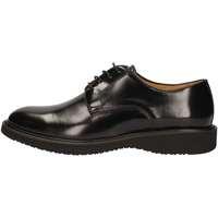 Chaussures Homme Derbies Hudson 701 NOIR