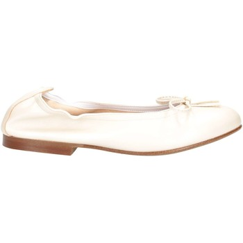 Papanatas Enfant Ballerines   9127...