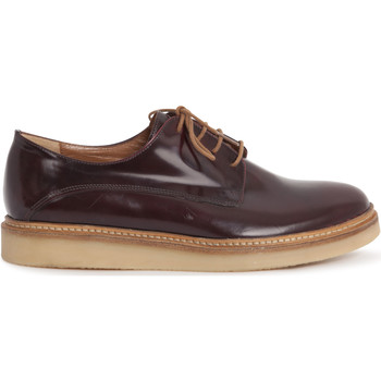 Chaussures Femme Derbies Heyraud derby DAMIA Bordeaux