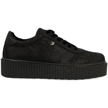 Chaussures Femme Baskets basses Gioseppo 41036 noir