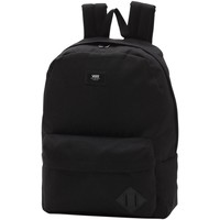 Sacs Sacs Vans Sac A Dos  Old Skool 2 Backp 047 Black Noir