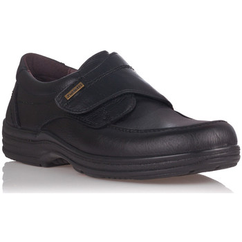 Chaussures Mocassins Luisetti 20412