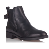 Chaussures Bottines Zapp 5041