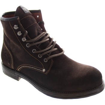Replay Homme Boots  Trel