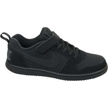 Chaussures Enfant Baskets basses Nike Court Borough Low Psv