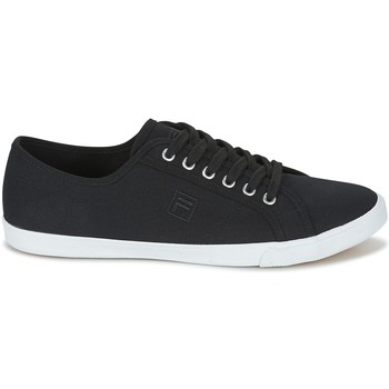 Basket Fila affair Low Black 44 Noir 3sSVzVSs