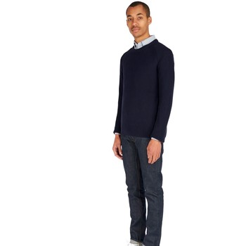 Vêtements Homme Pulls Minimum KENTWOOD Bleu Marine