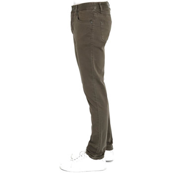 Vêtements Homme Pantalons Minimum DAVID Charcoal