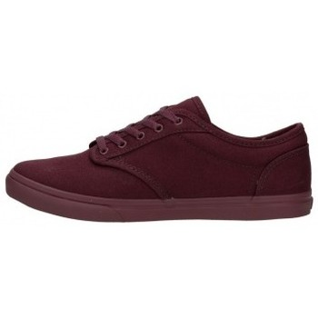 Chaussures Femme Baskets basses Vans Atwood Low