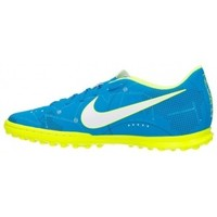 Chaussures Homme Baskets basses Nike MercurialX Vortex III NJR TF