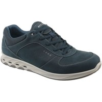 Chaussures Homme Baskets basses Ecco Wayfly