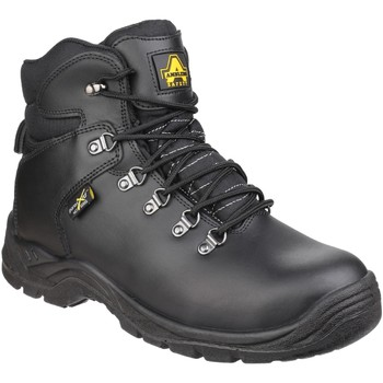 Amblers Safety Homme As335 Moorfoot