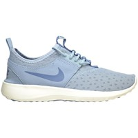 Chaussures Femme Baskets mode Nike Juvenate Women's bleu