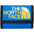 Sacs Portefeuilles The North Face Base Camp Wallet Bright Cobalt