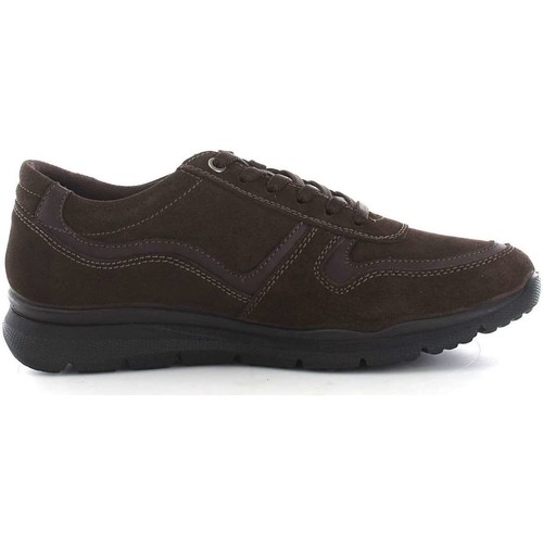 Enval 8908300 Basket Homme Coffee Coffee - Chaussures Mocassins Homme