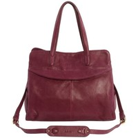 Sacs Femme Cabas / Sacs shopping Kate Lee YVANA Bordeaux