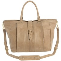 Sacs Femme Cabas / Sacs shopping Kate Lee LYNAH Gris