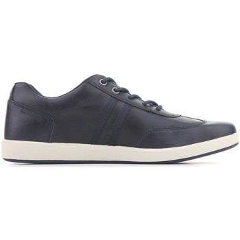 Chaussures Homme Baskets basses Caterpillar Syntax Noir