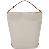 Sacs Femme Cabas / Sacs shopping Coccinelle VITELLO SEASHELL Multicolore