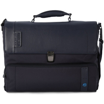 Sacs Cartables Piquadro CARTELLA PORTA PC    290,9