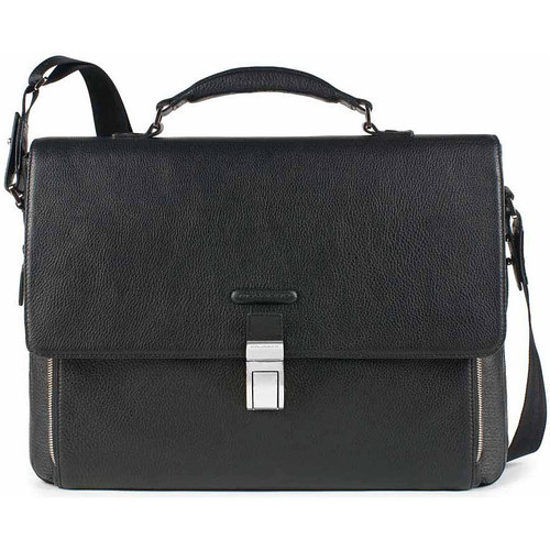Sacs Homme Cartables Piquadro CARTELLA PORTA DOCUMENTI    444,0