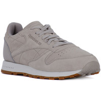 Chaussures Homme Baskets basses Reebok Sport CLASSIC  SG     99,0