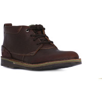 Chaussures Homme Boots Clarks EDGEWICK MID    140,6