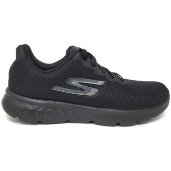 Chaussures Skechers GO Run 400 Action