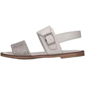 Sandales enfant Florens W875413B