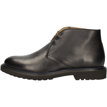 Hudson Homme Boots  720