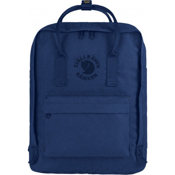 Sacs Sacs à dos Fjallraven Re-Känken Midnight Blue