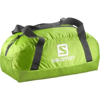 Sacs Sacs de voyage Salomon Prolog 25 Bag