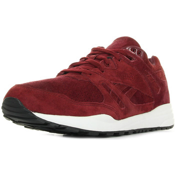 Chaussures Homme Baskets basses Reebok Sport Ventilator Perf rouge