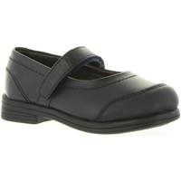 Chaussures Fille Ballerines / babies Cheiw 46068XH Azul