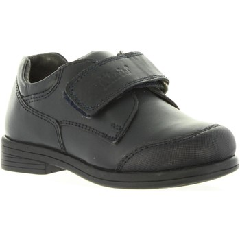 Chaussures enfant Cheiw 46065XF